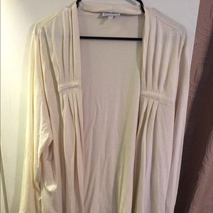 Sweaters - Cover up 2xl